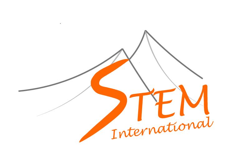 STEM International